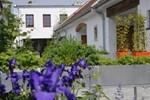 Отель Bliem's Wohnreich