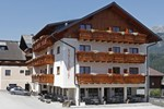 Отель Familienhotel & Dorfhotel Kirchenwirt