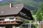 Апартаменты Hotel Gasthof Bauer