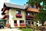 Отель Hotel Gasthof zur Linde