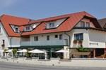 Гостевой дом Gasthof Knappenwirt