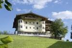 Отель Mariasteinerhof