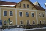 Апартаменты Villa Luef