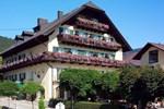 Отель Hotel Aichinger