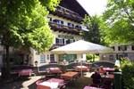 Отель Hotel & Landgasthof Ragginger