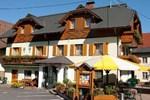Отель Oberjörg