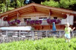 Апартаменты Apartment Scheffacheralm Reith Im Alpbachtal