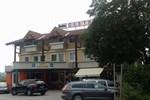 Гостевой дом Lius Gasthof