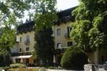 Отель Schlank Schlemmer Hotel Kürschner