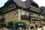 Отель Hotel-Restaurant Waldhof Muhr