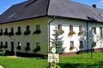 Апартаменты Apartment Bauernhaus Schlierbach