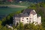 Отель Burg Plankenstein