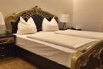Отель Hotel Auerhahn