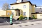 Отель Stadtvilla Auerhahn