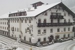 Отель Landgasthof - Hotel Weererwirt