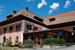 Гостевой дом Landhof zum Waidegger Wirt