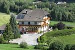 Мини-отель Haus Pfeifenberger