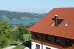 Отель Familienferienhof Stabauer