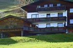 Апартаменты Holiday Home Sonnenwinkel Kolsassberg II