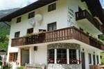 Гостевой дом Gästehaus Landhaus Tyrol