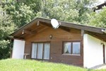 Отель Holiday Home Dolomitenblick Iselsberg I