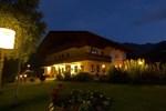 Отель Panorama Hotel CIS relax&gourmet