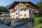 Отель Die Waldruhe, das kleine feine Hotel