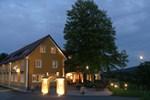 Отель Hotel Moserhof