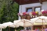 Отель Hotel Gasthof Grünholz