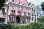 Отель Hotel Sammer