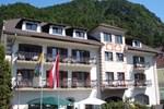 Отель Gasthof Pontiller