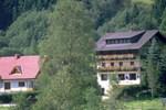 Отель Gasthof zur Gams