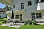 Апартаменты Holiday Home Bitschnau Wald Am Arlberg