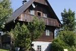 Отель Holiday Home Haus Spoerk Edelschrott