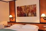 Отель Landgasthof Hotel Muhr