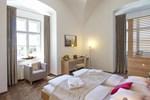 Отель Hotel Altes Kloster