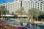 Отель Isrotel King Solomon Hotel