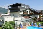 Гостевой дом Landhaus Gabriel