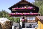 Гостевой дом Gästehaus Conny
