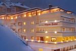 Hotel Garni Chasa Sulai