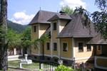 Гостевой дом Alpenhotel Jagdhof Breitenthal