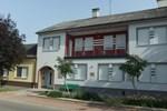 Гостевой дом Bar Pension Lang