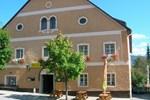 Гостевой дом Gasthof Murauerhof