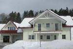 Апартаменты Haus Nikolaus