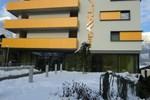 Отель STAY.inn Comfort Art Hotel Schwaz