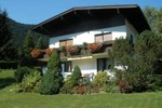 Апартаменты Apartment Am Bach Schwoich