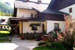 Апартаменты Haus Grubbach