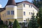 Отель Gästehaus Auerhahn