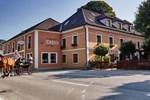 Гостевой дом Landgasthof Erber