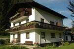 Гостевой дом Adlerhorst